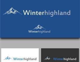 #14 untuk Design a Logo for snowsports website oleh mille84