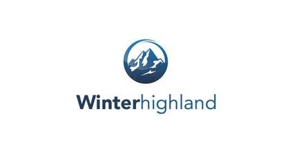 #150 untuk Design a Logo for snowsports website oleh M8Karim