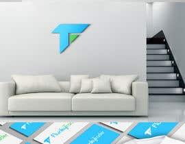 LiviuGLA93 tarafından Design a Logo for Flunky Trader Website için no 17