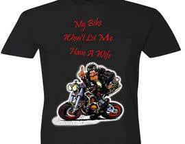 RokkArt tarafından Motorcycle Life için no 1