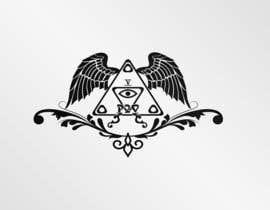 yyuzuak tarafından Design a logo için no 3