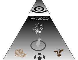 szamnet tarafından Design a logo için no 4