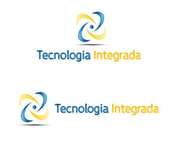 albertosemprun tarafından Diseñar un logotipo for Tec Int için no 39