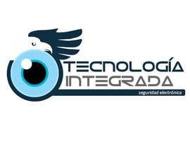 SystemEng tarafından Diseñar un logotipo for Tec Int için no 14