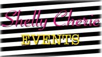 Graphic Design Inscrição do Concurso Nº1 para Design a Logo for Shelly Cherie Events
