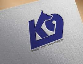 milospopovic87 tarafından Design a Logo for a Dog Training Company için no 54