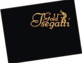 leostar371 tarafından Design a Logo for Fashion brand için no 23
