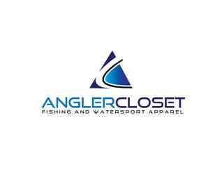 alyymomin tarafından The Angler's Closet için no 9