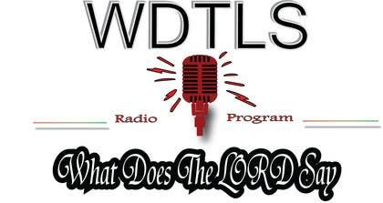 #82 untuk Design a Logo for Radio Show oleh naeemyousaf544