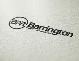 rockbluesing tarafından Design a Logo for PR Company için no 100