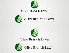 alefiko tarafından Lawn service logo needed için no 21