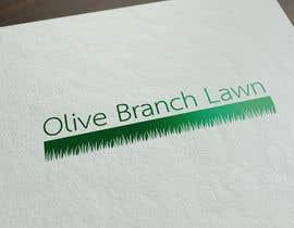 #18 untuk Lawn service logo needed oleh che19k