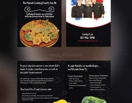 #8 untuk Design a Brochure for School activities for Kids oleh shahzeenahmed6