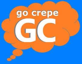 #120 untuk Design a Logo for crep shop oleh Benard1Amenya