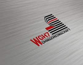 adilansari11 tarafından Logo creating for creative student apartments için no 28