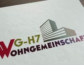mknshabeer tarafından Logo creating for creative student apartments için no 1