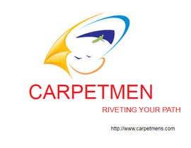 #53 untuk Create a Logo for my New Carpet Company oleh ashish98420