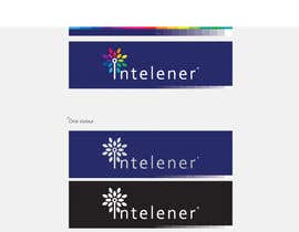 #48 untuk Develop outstanding corporate identity for our company oleh cautruong