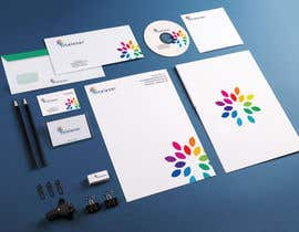 #23 untuk Develop outstanding corporate identity for our company oleh gohardecent