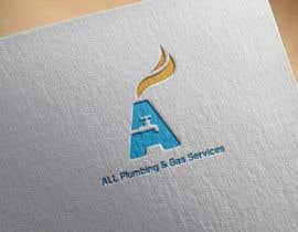 rajupalli tarafından Design a Logo for a Plumbing Company için no 91
