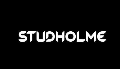 AhmedAdel3 tarafından Design a musicians logo için no 237