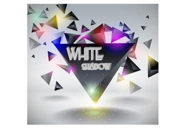 naeemyousaf544 tarafından Design a Logo for White Shadow için no 23
