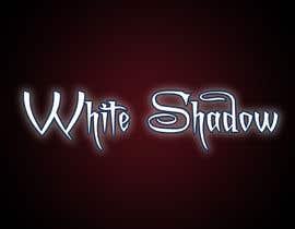 SarahLee1021 tarafından Design a Logo for White Shadow için no 2