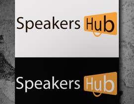 NoTimeForLife tarafından Design a Logo for a Public Speaking club için no 4