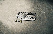 Graphic Design Entri Peraduan #93 for Design a Logo for social media business
