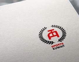 annievisualart tarafından Design a Logo for TA Sports için no 2