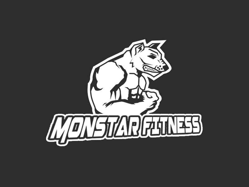 Penyertaan Peraduan #2 untuk Design a Logo for  my shirt company