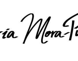#6 untuk Design a Logo for my personal website oleh notexactly