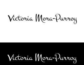 #33 for Design a Logo for my personal website by Erikaerika