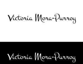 #33 untuk Design a Logo for my personal website oleh Erikaerika