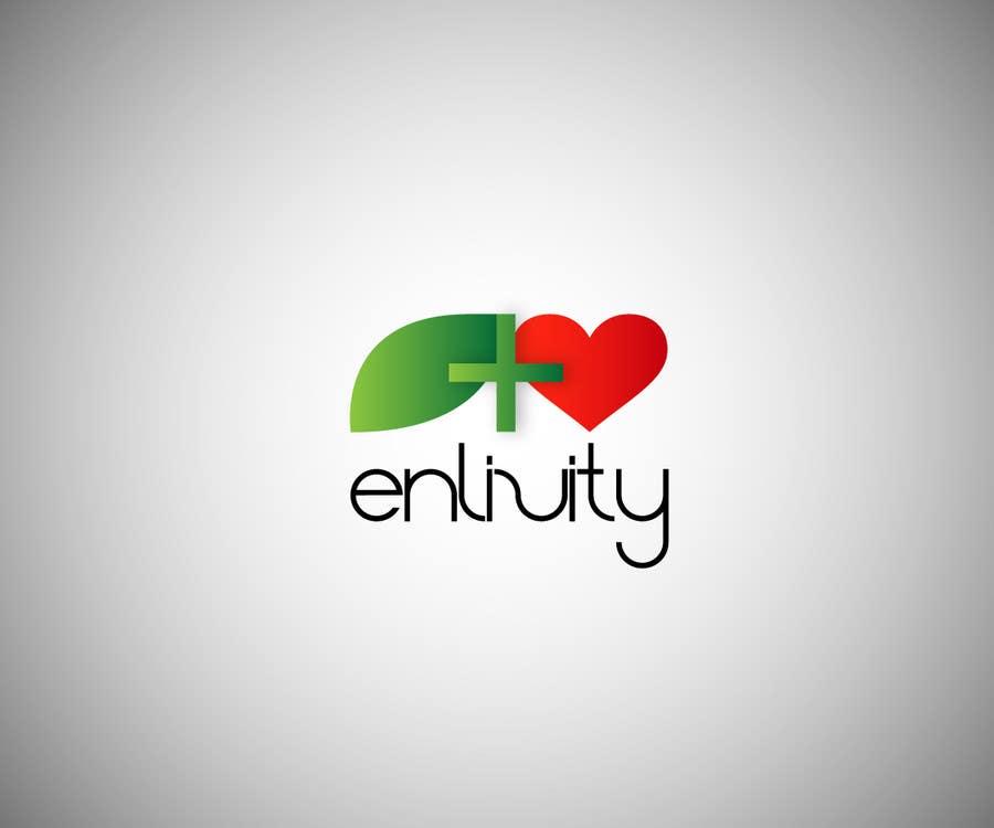 Penyertaan Peraduan #3 untuk Design a Logo for our startup!