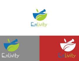 #21 untuk Design a Logo for our startup! oleh chahatkumar
