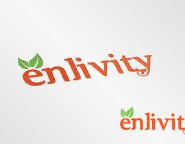 #30 untuk Design a Logo for our startup! oleh webcreateur