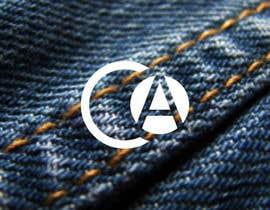 RomartDev tarafından Design a Logo for Century Articles için no 14