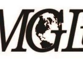 #26 untuk Design a Logo for MGLine Trade & Logistic Solutions oleh jmame