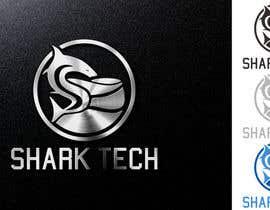 #29 untuk Logo for my company oleh roverhate
