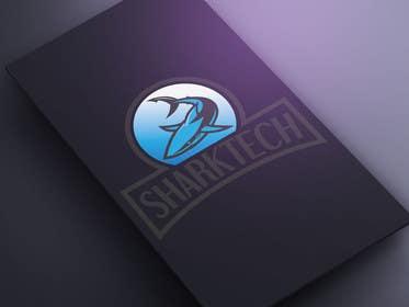 #46 untuk Logo for my company oleh yasirstar