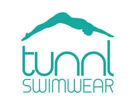 kurniaadi tarafından Design a Logo for our swimwear business için no 21