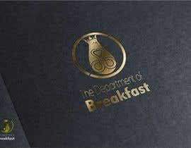 #30 untuk Logo Design for New Company producing Breakfast products oleh Acaluvneca