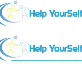YaCiNee tarafından HYS - Help YourSelf Company Logo için no 17
