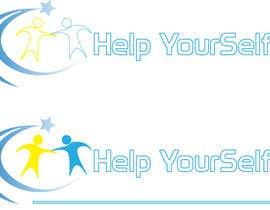 YaCiNee tarafından HYS - Help YourSelf Company Logo için no 18