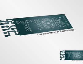 "#6 untuk Design a Logo for ""Tick Technology"" oleh webcreateur"
