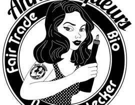 dajanojimenez tarafından Logo for a Liqueur-Shop için no 18