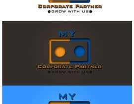 pritisoy416 tarafından Design a Logo for our Corporate company için no 14