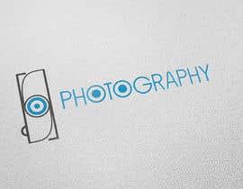 #67 untuk Design a Logo for 99Photography oleh marjanikus82