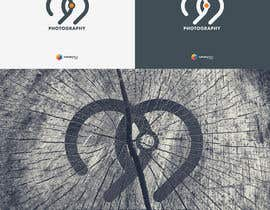 #53 untuk Design a Logo for 99Photography oleh muhammadnuman